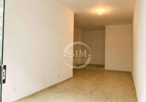 Loja para alugar, 35 m² - centro - cabo frio/rj