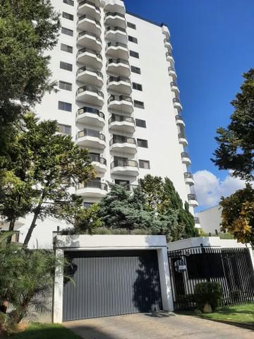 Apartamento aluguel locação região central