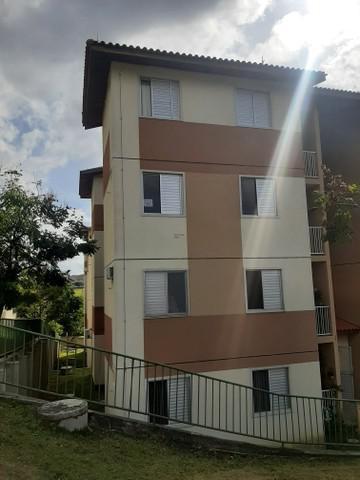 Apartamento le village locação aluguel