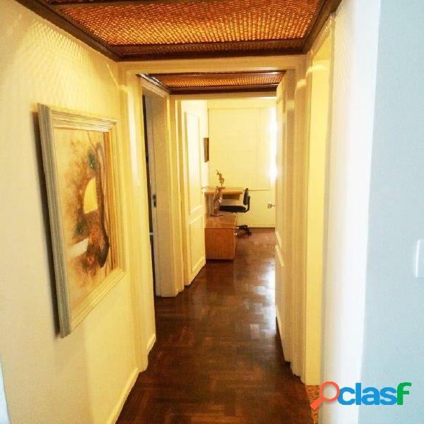Apartamento p/locação, 2 quartos 2 suítes, 3 vagas, 90m² - moema