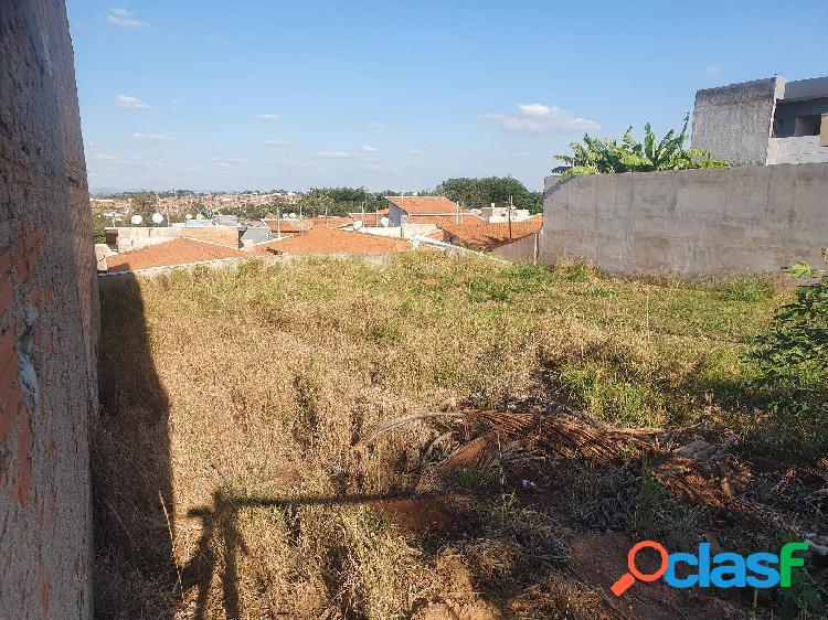 Terreno comercial no jardim arrivabene - artur nogueira - sp