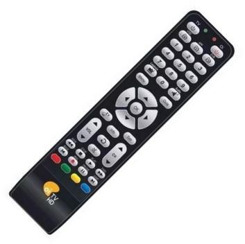 Controle oi tv hd elsys ns1030 - oi elsys - controle remoto
