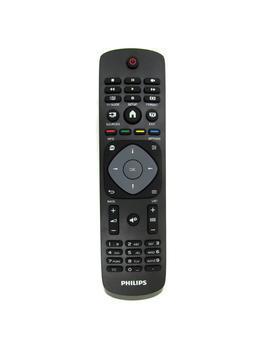Controle remoto tv smart philips original - controle remoto
