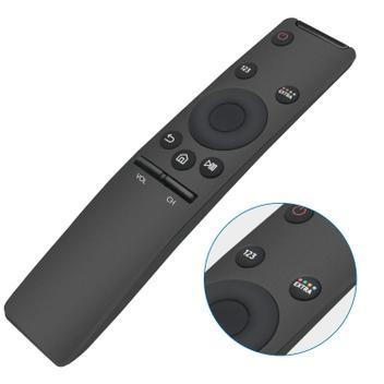 Controle remoto tv samsung bn59-01259b - controle remoto