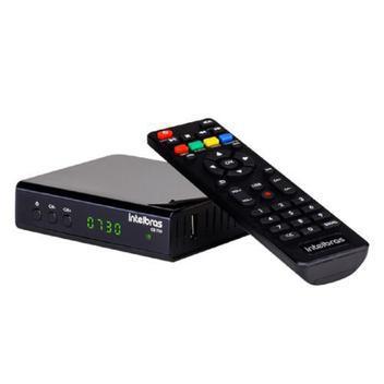 Conversor e gravador tv digital hdtv cd730 - 4143005,