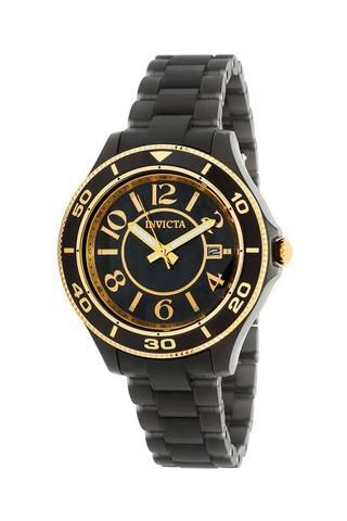 Relógio invicta 30363 garantia 100% original