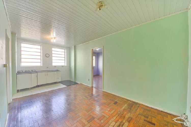 Apartamento | 2 dormitórios | centro | 55m² | oportunidade