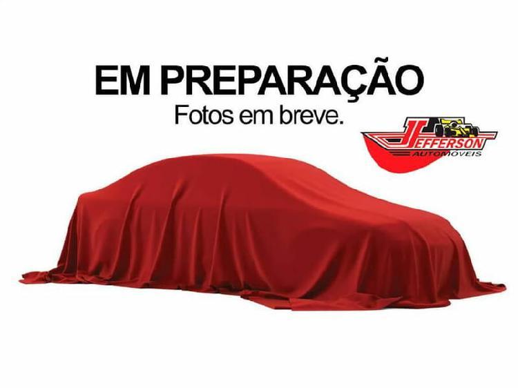 Fiat punto 1.4 attractive 8v vermelho 2010/2011 - curitiba
