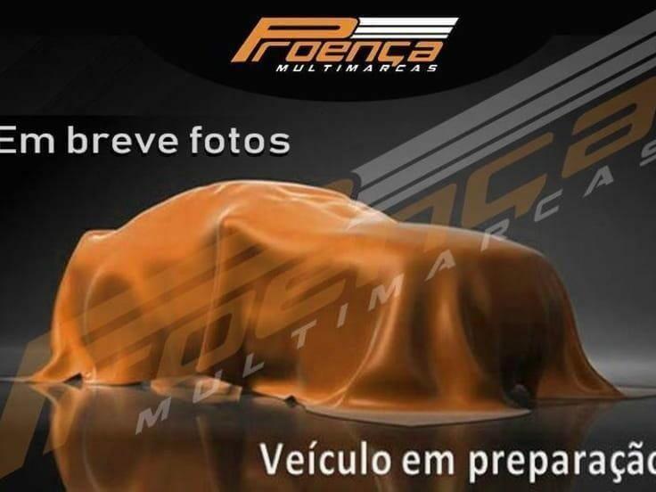 Hyundai sonata 2.0 gls prata 2011/2012 - curitiba 1506653