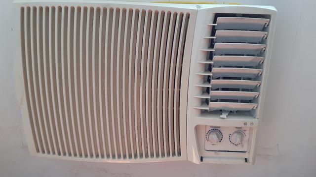 Ar condicionado 18000 btu/h springer maxiflex 18000 btu