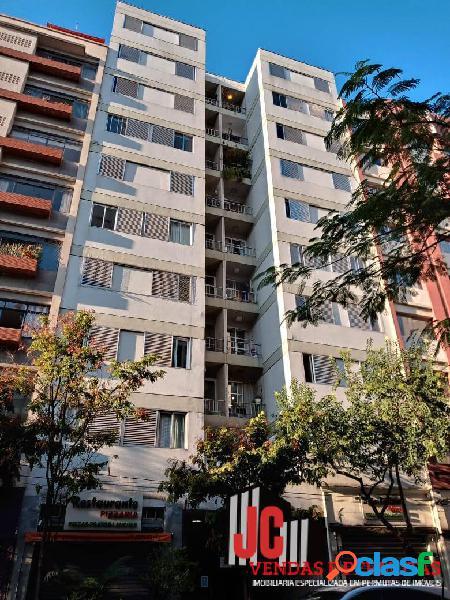 Higienópolis 150m estação metrô mackenzie ac/permuta maior valor