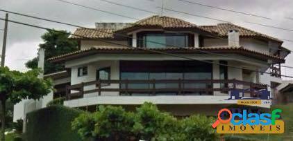 Casa jardim emília (venda ou locação) linda casa residencial ou comercial