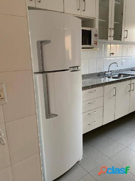 Apartamento p/locação, 3 quartos 1 suíte, 2 vagas, 110m² - itaim bibi