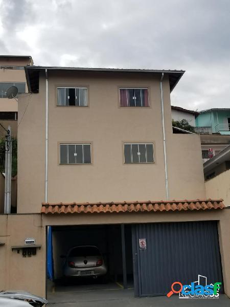 Vende apartamento no bairro jd ipe