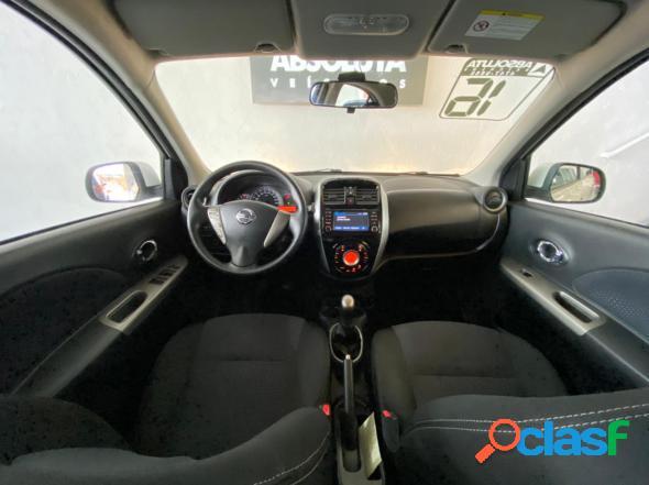 Chevrolet classic lifels 1.0 vhc flexp. 4p prata 2008 1.0 flex