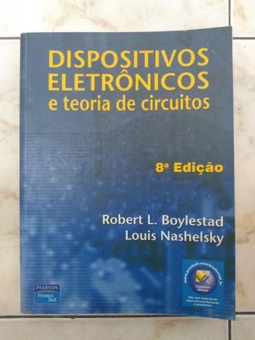 Livro de engenharia