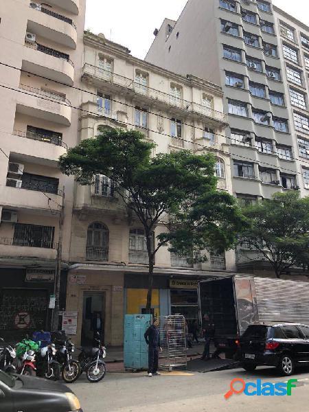 PRÉDIO COMERCIAL CENTRO SP R$ 12.000,000,00