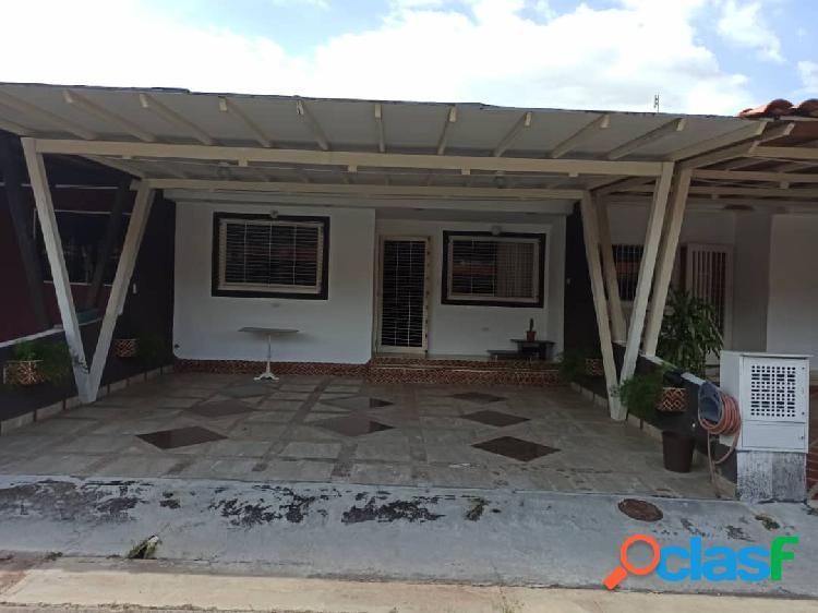 Casa en venta lomas de la hacienda san diego