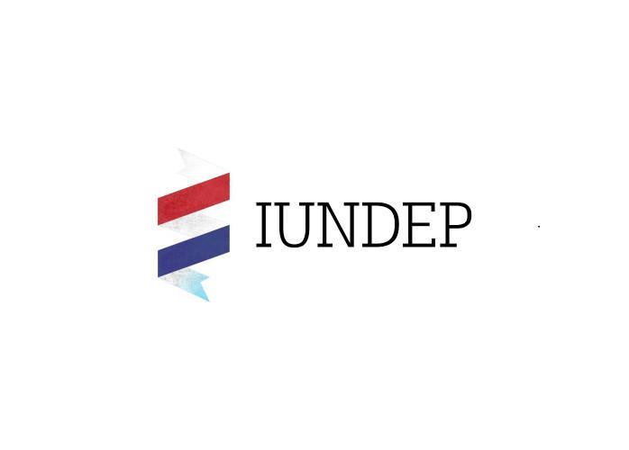 Detetive particular iundep desde 1996 balneário camboriú