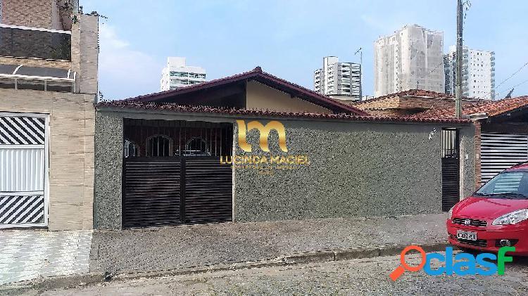 Locação: casa isolada para fins comerciais ou alojamento - ocian