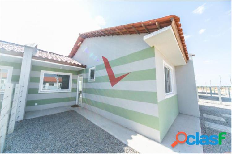 Casa com 2 dorms em são gonçalo do amarante - croata por 140 mil à venda