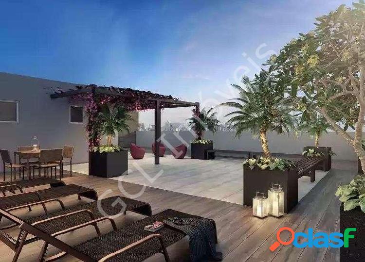 Apartamento com 1 dorms em são paulo - casa verde por 169.97 mil à venda