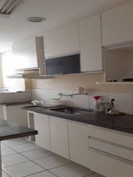 Apartamento para locação no bairro jardim messina 47m², 2