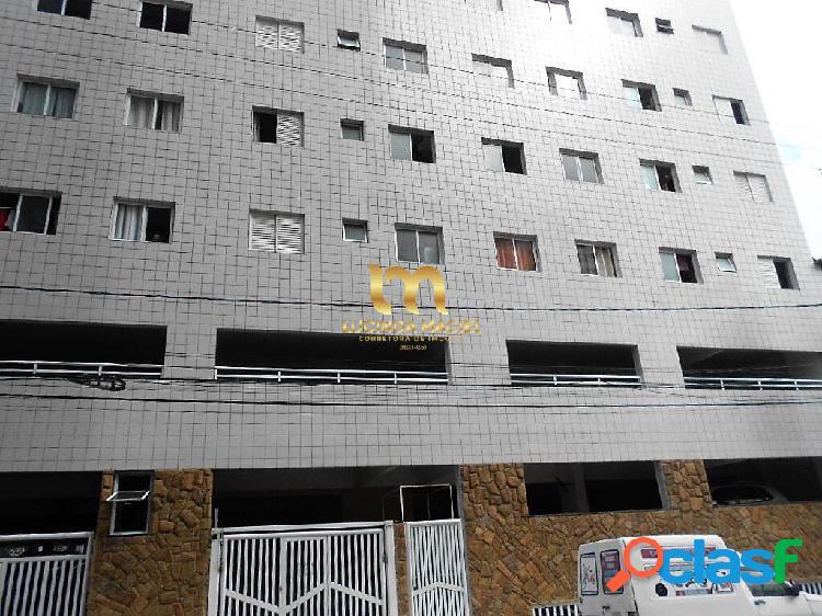 Apartamento 02 dormitórios, prox. a praia - ocian