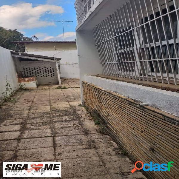 Casa Comercial 400m² Locação e Venda Santo Amaro 3