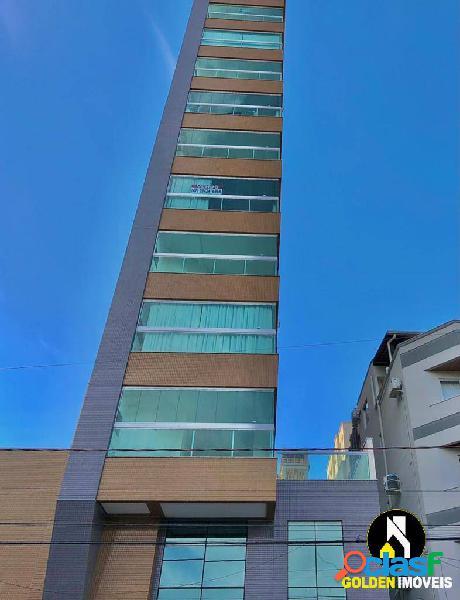 Apartamento na quadra mar itapema - sc