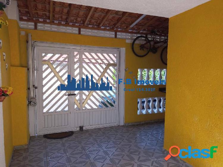 Locação definitiva e venda casa 1 dormitório 3 vagas vila caiçara