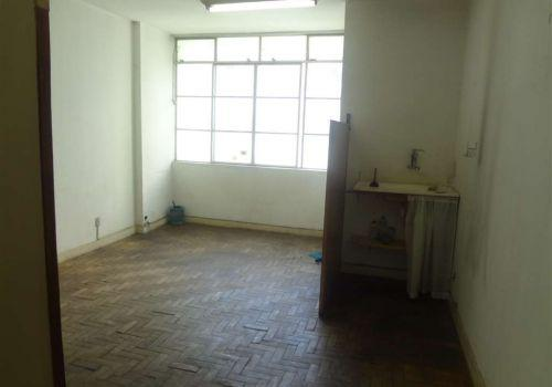 Sala para aluguel, centro - belo horizonte/mg