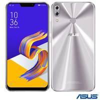 Smartphone asus zenfone 5 ze620kl desbloqueado dual chip