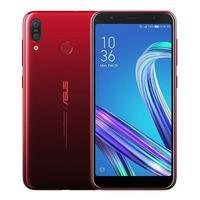 Smartphone asus zenfone max m3 desbloqueado dual chip 64gb