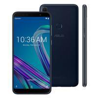 Smartphone asus zenfone max pro m1 desbloqueado dual chip