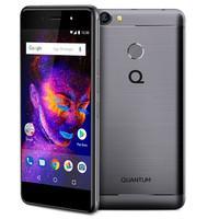 Smartphone quantum you e desbloqueado dual chip 32gb android