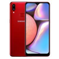 Smartphone samsung galaxy a10s desbloqueado dual chip 32gb