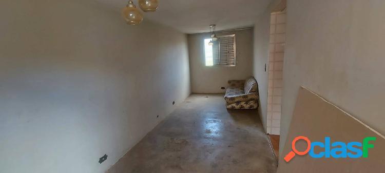 Apartamento grande á venda - cohab 1 / artur alvim