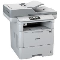 Impressora multifuncional laser brother mfc-l6902dw mfcl6902