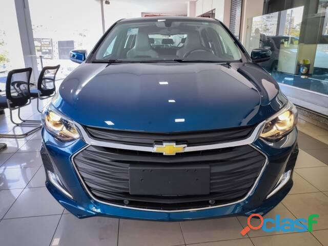 Carros Np finan Chevrolet Onix 1