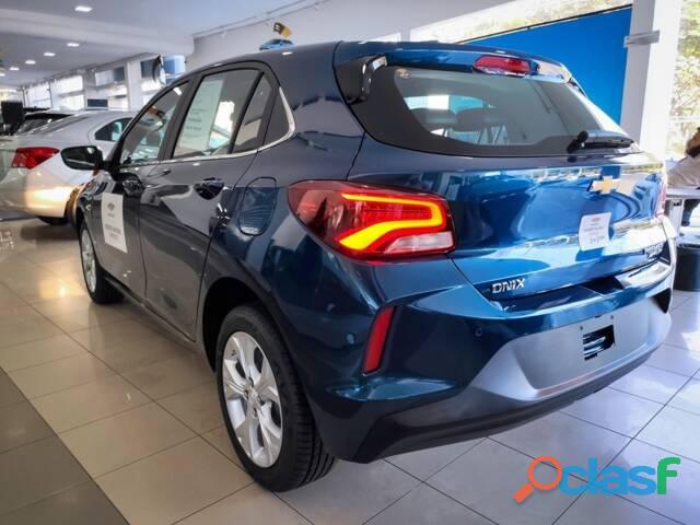 Carros Np finan Chevrolet Onix 2