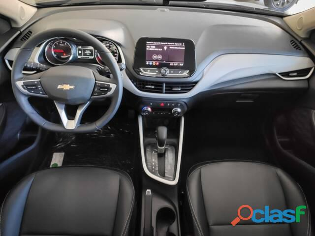 Carros Np finan Chevrolet Onix 4