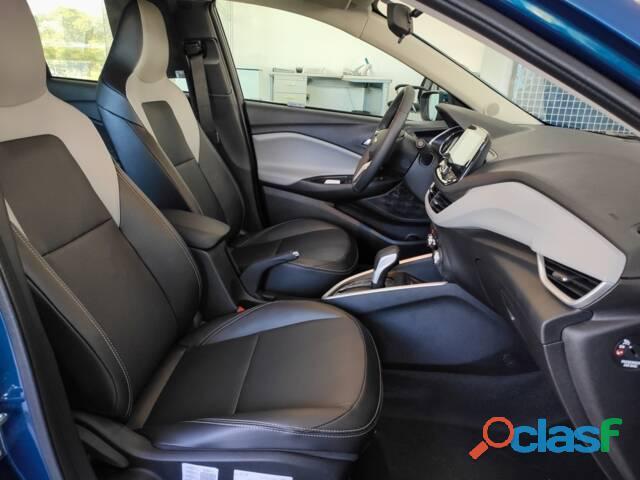 Carros Np finan Chevrolet Onix 6