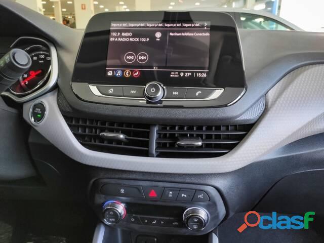 Carros Np finan Chevrolet Onix 8