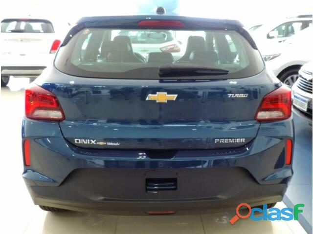 Carros Np finan Chevrolet Onix 9