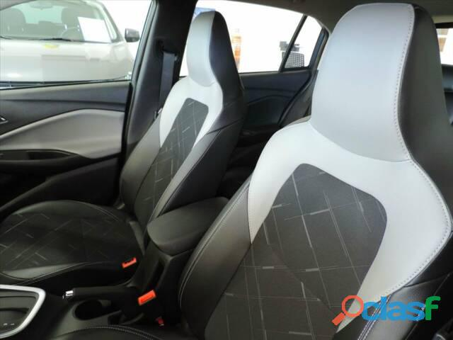Carros Np finan Chevrolet Onix 10