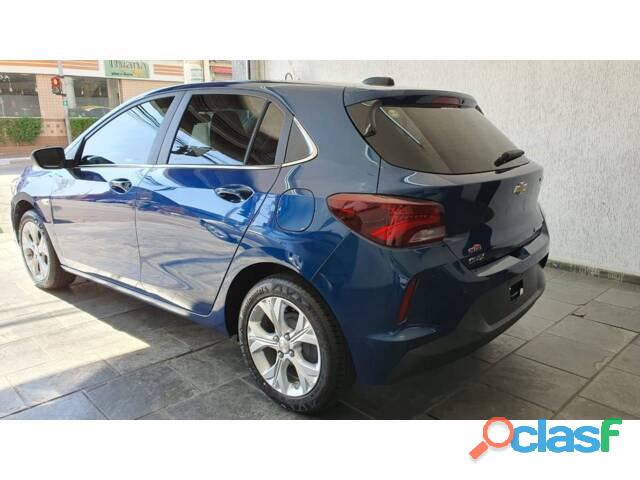 Carros Np finan Chevrolet Onix 12