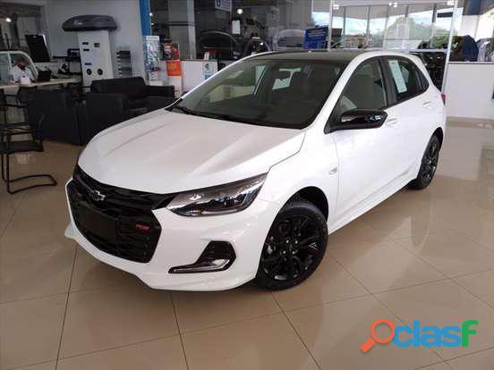 Carros Np finan Chevrolet Onix 13