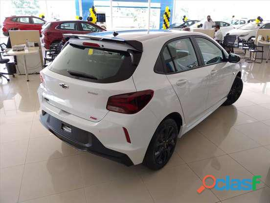 Carros Np finan Chevrolet Onix 15