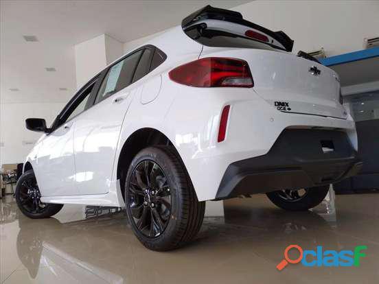 Carros Np finan Chevrolet Onix 16